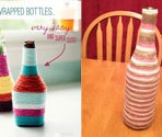 wrappedbottle-feat