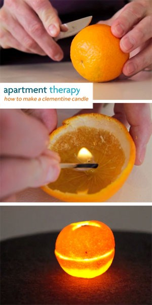 clementine-candle-apt-therapy.jpg