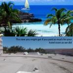 Top image: Michael Lawrence Bottom image: TripAdvisor
