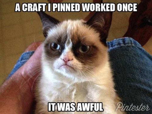 grumpycat-pinterest