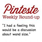 wand-size