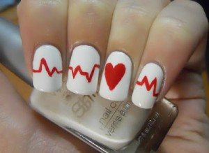 Image from Holy Manicures