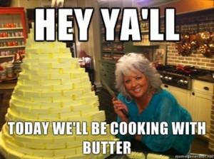 tc_paula_deen_butter_funny