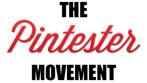pintester-movement