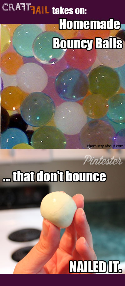 bouncyballs