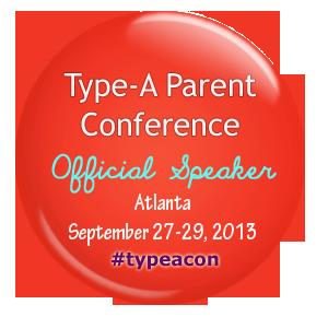 typeacon_button-speakers-transparent