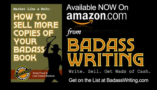 TGE-Badass-Guide-4