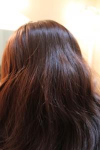 greaseball hair
