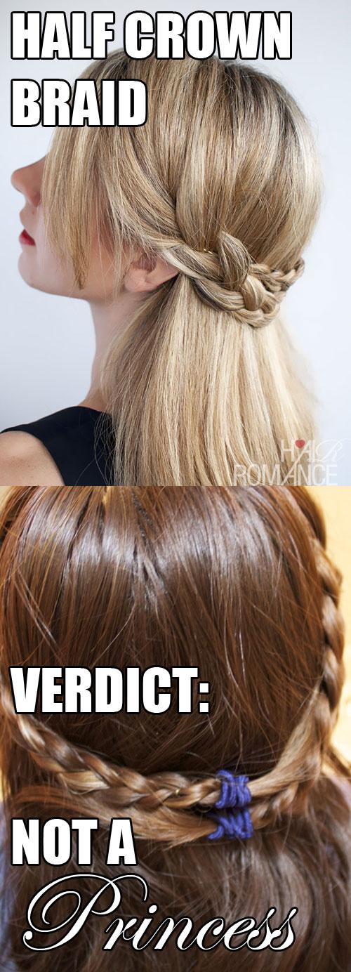 half-crown-braid