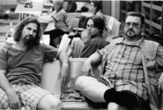 Big_Lebowski_Coen_Bridges_Buscemi_Goodman_237_160_c1