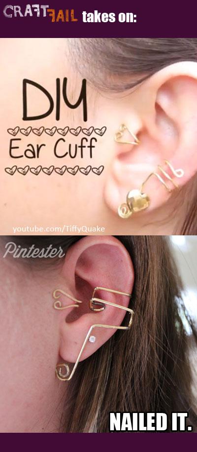 DIY-ear-cuff