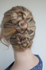 Image from Hair Romance