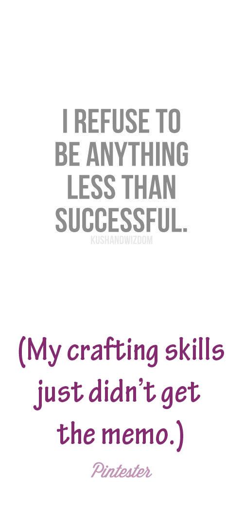 crafting-skills