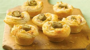 Image from Pillsbury.com