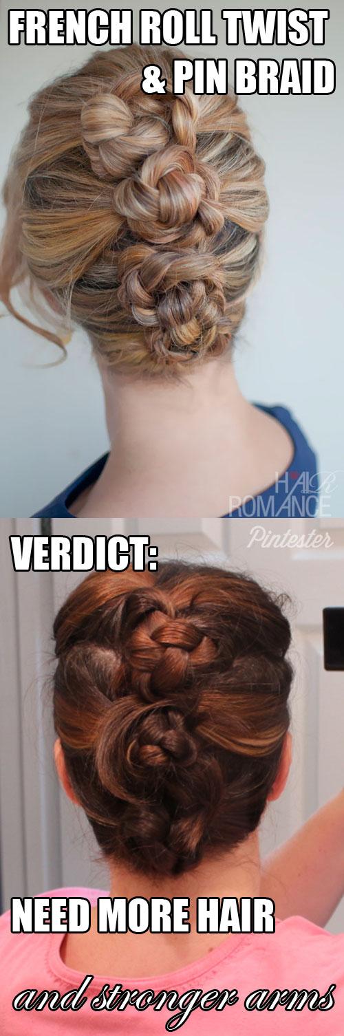 twist-pin-braid