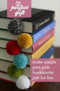 Image from DesignMom.com