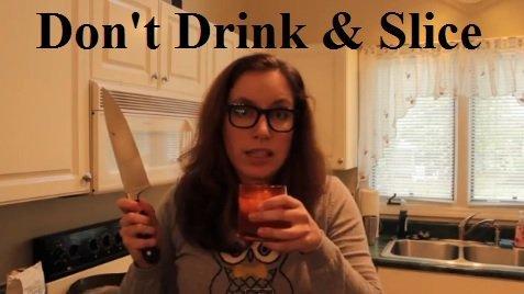 drinkandslice