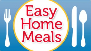 EasyHomeMeals_Final_highres (2)
