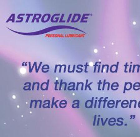 astroglideJFK1