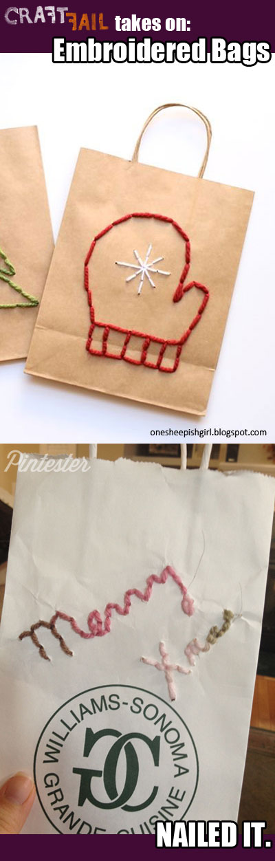 embroidered-bags