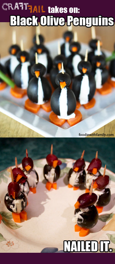 black-olive-penguins