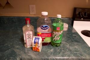 fizz ingredients