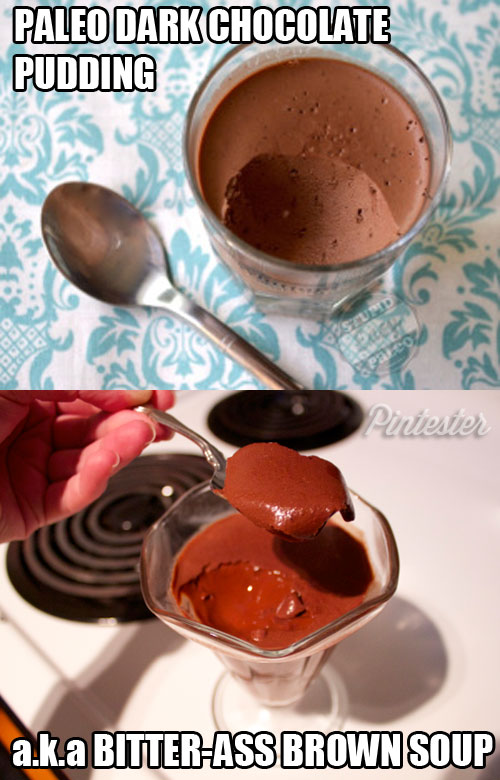 paleo-dark-chocolate-pudding