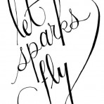 sparksfly