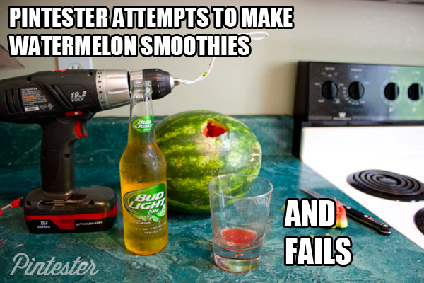 watermelon-smoothie-fail