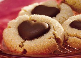 Aren't they cute? Image from BettyCrocker.com