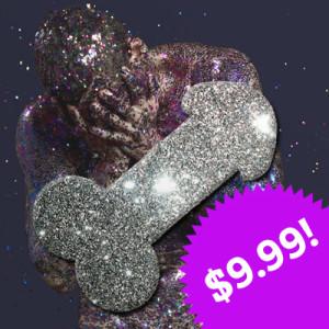 ProductPic_Glitter_Bieber-300x300